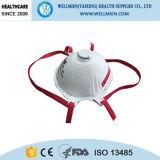 Les meilleurs types de respirateurs à vendre