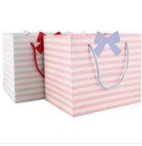 Способ Cheap Paper Packaging Gift Bag с Handle