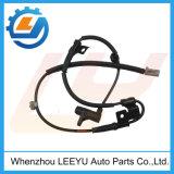 Auto sensor do ABS do sensor para Hyundai 598302L000