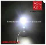Farol 30W 2500lm H3 6500k do diodo emissor de luz da ESPIGA do melhor vendedor 2016