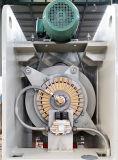 Máquina de perfuração de chapa de aço pneumática C-Frame Power Press Jh21-100ton