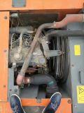 Escavatore giapponese utilizzato molto buon caldo Hitachi Zx200-3 (costruzione equipment2010) del cingolo idraulico di condizione di lavoro della Hitachi di vendita per la vendita