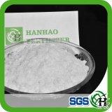 Fertilizzante composto solubile in acqua del fertilizzante NPK della polvere bianca