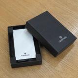 Kundenspezifischer RFID Kreditkarte-Halter