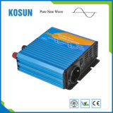 reiner Wellen-Hochfrequenzinverter des Sinus-300W