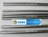 99.95% Molibdeno puro Rod per la fusione di vetro
