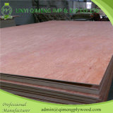 3mm 5mm 9mm 12mm 15mm 18mm Bintangor Plywood Fromリンイー