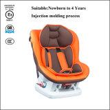 아기 차 안전 시트 해골은 3c/ECE 증명서를 가진 그룹 0+1를 선발한다