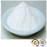 Dióxido Titanium A101 (alta calidad) de Anatase