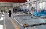 Control Enclosures Gas TurbinesおよびSteam TurbinesのためのPower Plants/Noise Control Enclosuresのための音響またはNoise