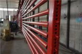 """En10255 BS1387 schilderden of galvaniseerden Pijp van 1 1/4 de """" Middelgrote Staal van de Brandbestrijding"""