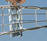 Поднос кабеля ячеистой сети Cablofil