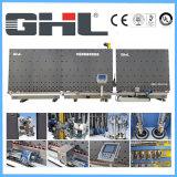 Vertikale Ig Isolierungs-Glasproduktionszweig Dichtungs-Roboter