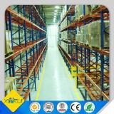 Racking médio do armazém de armazenamento com CE
