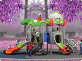 Verzekering van de handel keurde de Goedkope Prijs van de Speelplaats van Jonge geitjes Openlucht (goed ty-70361)