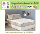 Mattress lavabile Protector per Bedding