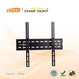 高いコストパフォーマンスの傾きLED TVの壁の台紙ブラケット(CT-PLB-403X)