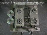 Автоматический крен решетки t формируя машинное оборудование для системы потолка подвеса