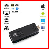 Dongle Windows 2GB/32GB Bluetooth TV PC игрока миниый