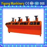 Macchina di separazione di /Floatation della macchina di lancio di Yigong (SF)