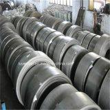 Bobine/roulis d'acier inoxydable pour les matériaux de construction 316L