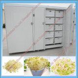 Máquina Growing comercial do Sprout de feijão para a venda
