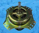 Motor de la máquina de Wahing la monofásico