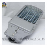 10W-150W Good Quality LED Lamp für Outdoor Lighting