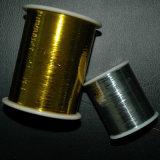 고품질 M 유형 금속 털실