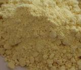 Terrón del formaldehído Sulfoxylate/Rongalite del sodio