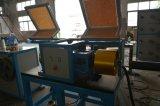 高効率的な光ファイバケーブル機械