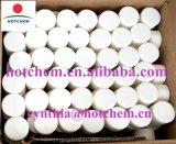 Comprimés à base de chlorure de calcium avec homologation