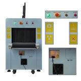 Piccolo scanner Xld-5030A del bagaglio dei raggi X di Sunleader dello scanner dei bagagli dei raggi X di formato del traforo di vendita calda