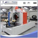 Linha da máquina da produção da extrusão da tubulação de UPVC/MPVC/PVC