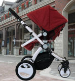 Baby-Spaziergänger 3 in 1 Baby - Puppe Spaziergänger