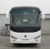 2017 de Nieuwe Bus van de Passagier met VIP van de Luxe de Zetel Slk6126 van de Bus