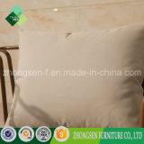Qualitäts-Polsterung-Sofa-Metalllehnsessel verwendet auf Wohnzimmer