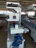 キャビネット、Windowsまたは天井のDoorlineの装飾的なプロフィールのLamiantingの木工業機械