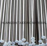 Высокоскоростная сталь M42, умирает сталь сплава инструмента прессформы с хорошим качеством