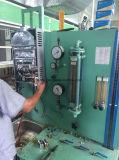 Calefator de água Singapore (JZW-096)