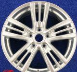 Колесо сплава OEM для Lexus10-13 G37/10-12 G25 17inch 73724