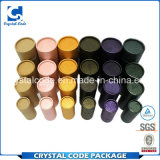 Bester Verkauf mit Qualitäts-Papier-Lippengefäß-Kasten
