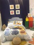 حديثة بسيطة جدي بناء سرير لأنّ بيتيّة
