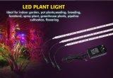 La planta de interior del invernadero del LED crece el pegamento de Lightstrip+PCB+Silicone