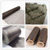 競争価格の高品質の中国人の供給の玄武岩のファイバーの粗紡
