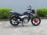 125cc Moto/Motorcycle/150cc fuori dalla motocicletta della via della strada/bici sporcizia/di sport (SL150-P6)