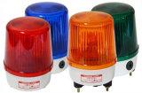 Indicatore luminoso d'avvertimento infiammante di colore giallo di Lte-5161 LED