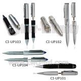 De Aandrijving van de Flits van de pen USB (ci-OP REEKS)