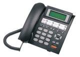 Teléfono de banda ancha (TB102A)