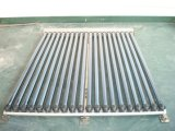 U Pipe Solar Collector pour Split Solar System